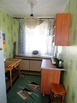 Продажа комнаты, Вологда, Ул. Карла Маркса - Фото 4