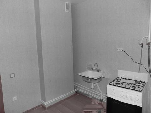 Продажа квартиры, Липецк, Ул. серебристый переулок - Фото 5