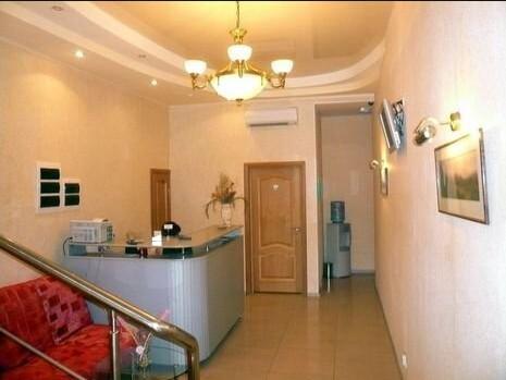 Продается отдельностоящее здание по адресу г. Липецк, ул. Тельмана 3а - Фото 2