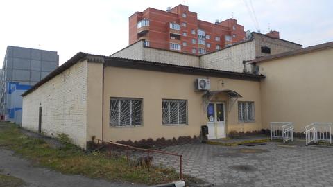 Продаётся готовый бизнес в черте города Электрогорск - Фото 2
