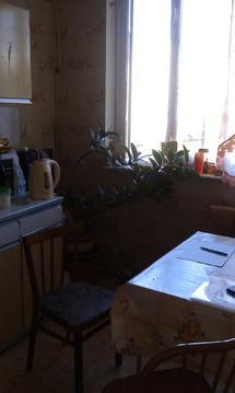 2-х комнатная квартира м Братиславская ул. 5 кв Капотня - Фото 2