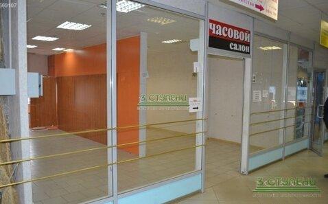 Аренда торгового помещения, Королев, Проспект Космонавтов улица - Фото 5