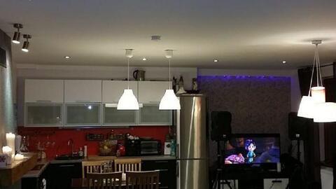 Продажа квартиры, Купить квартиру Рига, Латвия по недорогой цене, ID объекта - 313139170 - Фото 1