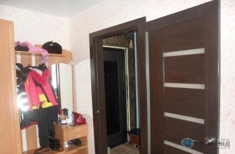 Продажа квартиры, Усть-Илимск, Дружбы Народов пр-кт. - Фото 4