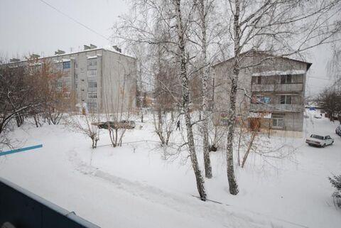 Квартира 3 комнаты район техникум - Фото 4