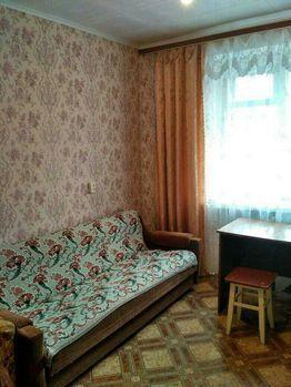 Аренда квартиры, Тамбов, Ново-стремянная улица - Фото 1