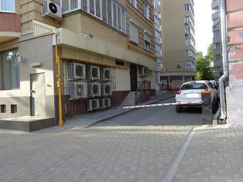 1-комнат. Квартиру s - 55 кв. м. в Центре/ ул. Пушкинская - Фото 4