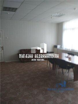 Сдается 2 помещения, 40 и 50 кв м, 2/3эт, по ул Лермонтова, р-н Центр . - Фото 1