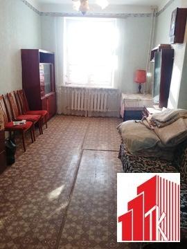 Двухкомнатная квартира 66 кв. м. в г. Тула - Фото 2