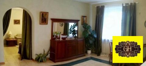 Продажа дома, Калуга, Московский округ - Фото 1