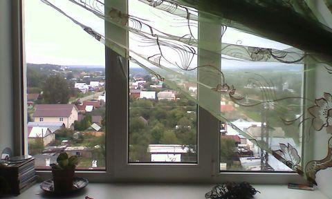 Комната 18 кв.м.с ремонтом - Фото 1