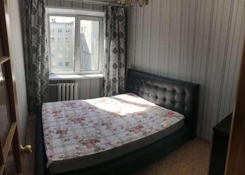 Продажа квартиры, Якутск, Каландаришвили - Фото 2