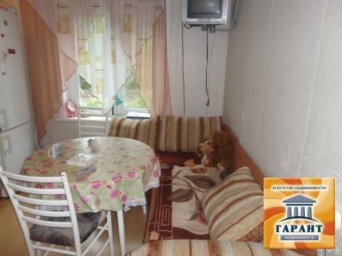 Аренда 1-комн. квартира на ул. Гагарина д.61-а - Фото 3
