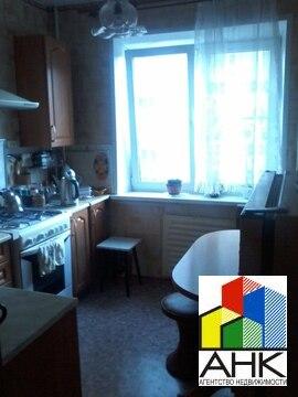Продам 2-к квартиру, Ярославль город, улица Серго Орджоникидзе 18 - Фото 5