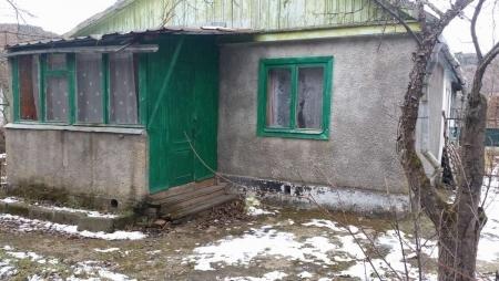 Продажа дачи, Кисловодск, Ул. Прудная - Фото 3