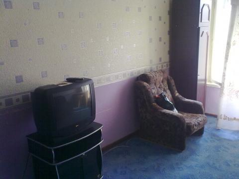 2 х комнатную квартиру в городе Мытищи. - Фото 2
