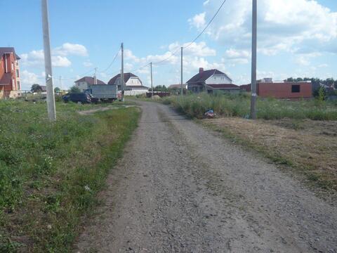 Без обременений, ИЖС, 4 км до белгорода, все коммуникации - Фото 2