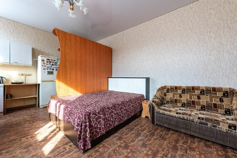 Просторная комната 22 м2 в центре Ярославаля - Фото 2