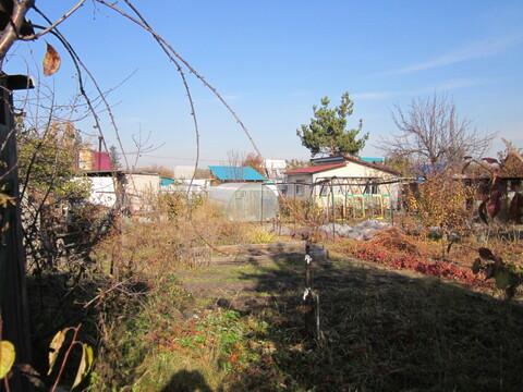 Дача - Фото 4