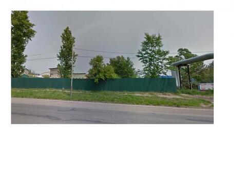 Продажа 64,3 кв.м, г. Хабаровск, ул. Промышленная - Фото 3