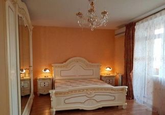 Аренда квартиры, Хабаровск, Уссурийский б-р. - Фото 1