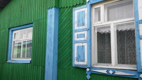 Продам жилой дом 48 кв.м. с участком в п. Боровский - Фото 3