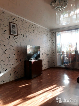 Квартира, ул. Космонавтов, д.7 к.3 - Фото 3