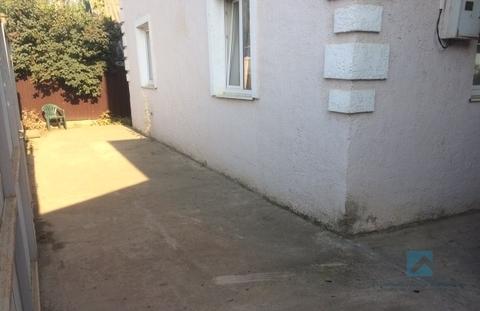Аренда дома, Краснодар, Ул. Центральная - Фото 1