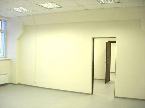Сдам в аренду офис 66,2 кв.м. - Фото 2