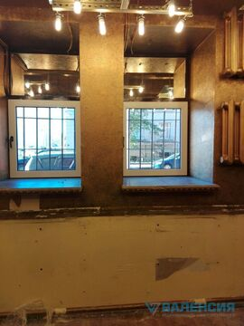 Сдается в аренду помещение 293,2м2 на 1эт ул Мира 3, отд вход с улицы - Фото 5
