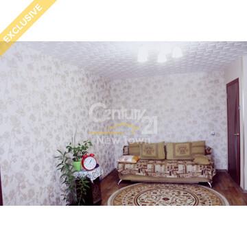 Продажа 2-х комн.кв Краснореченская 97 - Фото 3