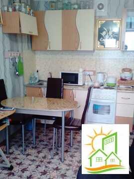 Квартира, мкр. 6-й, д.54 - Фото 5
