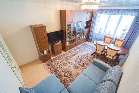 Продажа квартиры на Ботанике - Фото 3