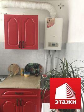 Продам 2-комн. кв. 44 кв.м. Пенза, Бакунина - Фото 4