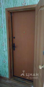 Продажа комнаты, Чебоксары, Тракторостроителей пр-кт. - Фото 2