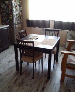 Продается 2-к Квартира ул. Победы пр-т, Купить квартиру в Курске по недорогой цене, ID объекта - 318319985 - Фото 1