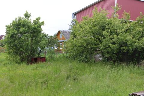 Продается дом в Москве - Фото 2
