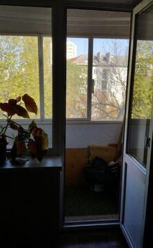 """Продаю 3-комнатную квартиру на ул.Киевской, р-н рынка """"Привоз"""" - Фото 2"""