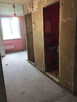 Однокомнатная квартира в центре Новопетровска - Фото 5