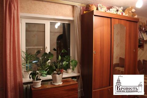 Аренда квартиры, Калуга, Улица Степана Разина - Фото 3