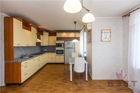 Квартира, ул. Шейнкмана, д.100 - Фото 2