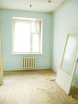 Продажа офиса, Ярославль, Ул. Советская - Фото 5