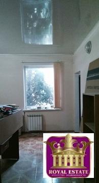 Сдается в аренду офис Респ Крым, г Симферополь, ул Калинина, д 67 - Фото 3