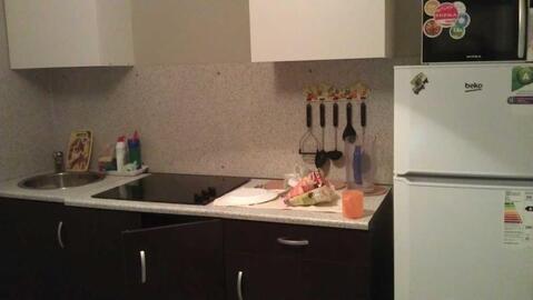 Продажа квартиры, Чечерский проезд - Фото 1
