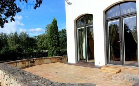 Продажа дома, Melluu prospekts - Фото 2