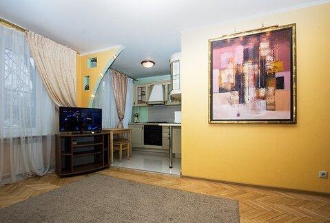 Сдам квартиру на Калинина 10 - Фото 3