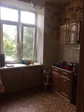 Квартира на Войковской, Аренда квартир в Москве, ID объекта - 321773591 - Фото 1