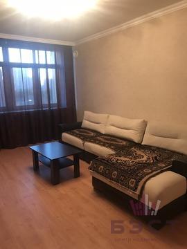 Квартира, ул. Машинная, д.44 к.2 - Фото 1