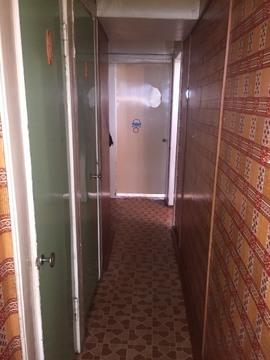 Трехкомнатная квартира в 1 микрорайоне - Фото 4
