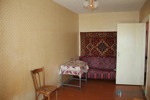 Сдается двухкомнатная квартира в г. Фрязино. - Фото 5